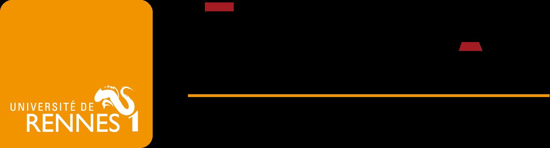 Tournois de tarot et de belote